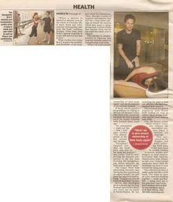 NYPost_Article_Page_2