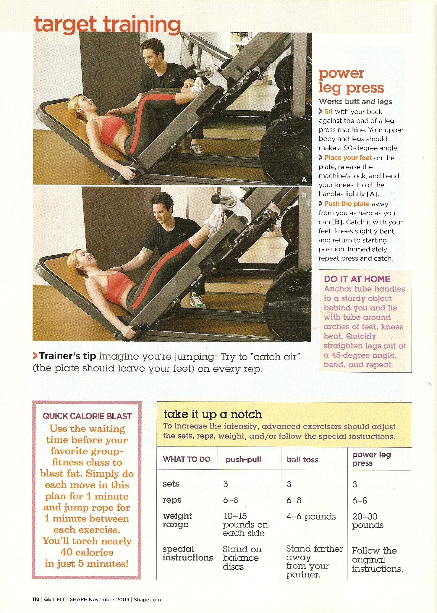 Shape_Article_Page_3