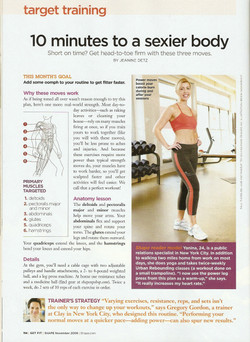 Shape_Article_Page_1
