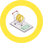 iOrder mobile shopping cart.png