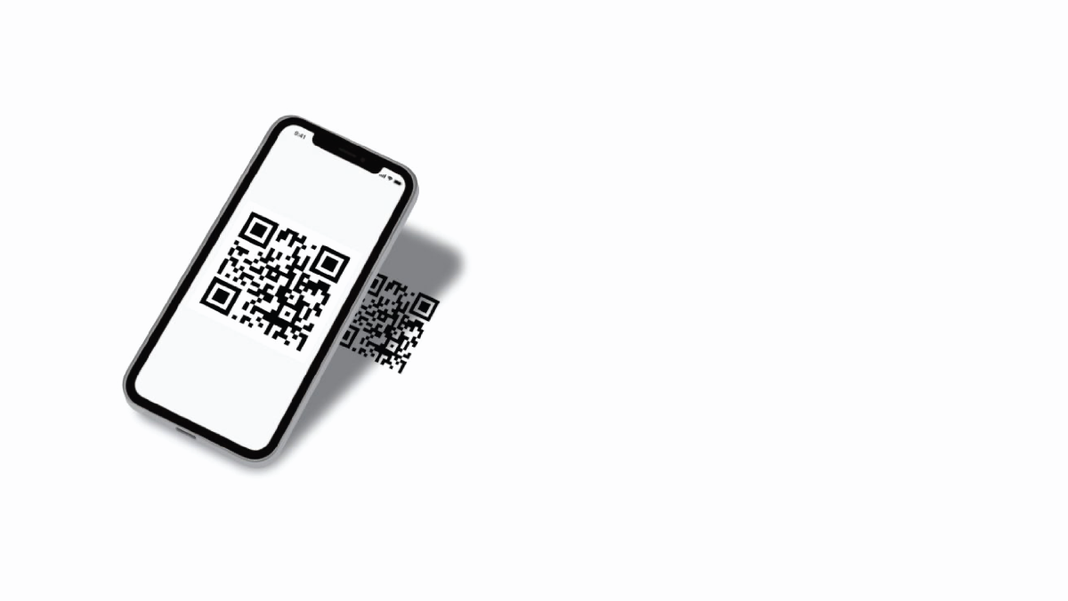 QRCode-banner.png