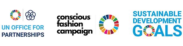 Discover the SDGs Event Logo.png