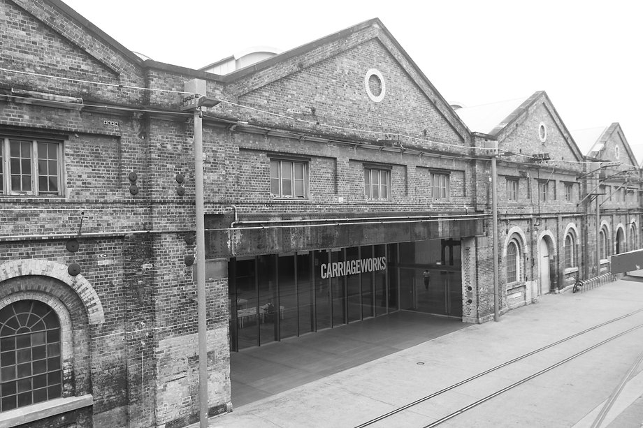 CARRIAGEWORKS - SYDNEY-RAWASSEMBLY.jpeg