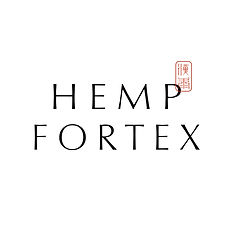 hempfortex-logo.jpg