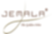 Jemala Master Logo Hi Res Golden fibre R