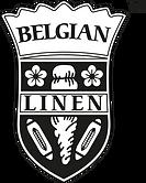Belgium Linen