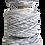 Thumbnail: 1968 grams (3 cones)  - Remnant production yarn - USA brand