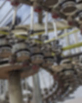 Diyang_Spinning_RawAssembly-Circular kni