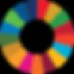 SDG Wheel_Transparent.png