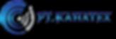 Kahatex Logo.png