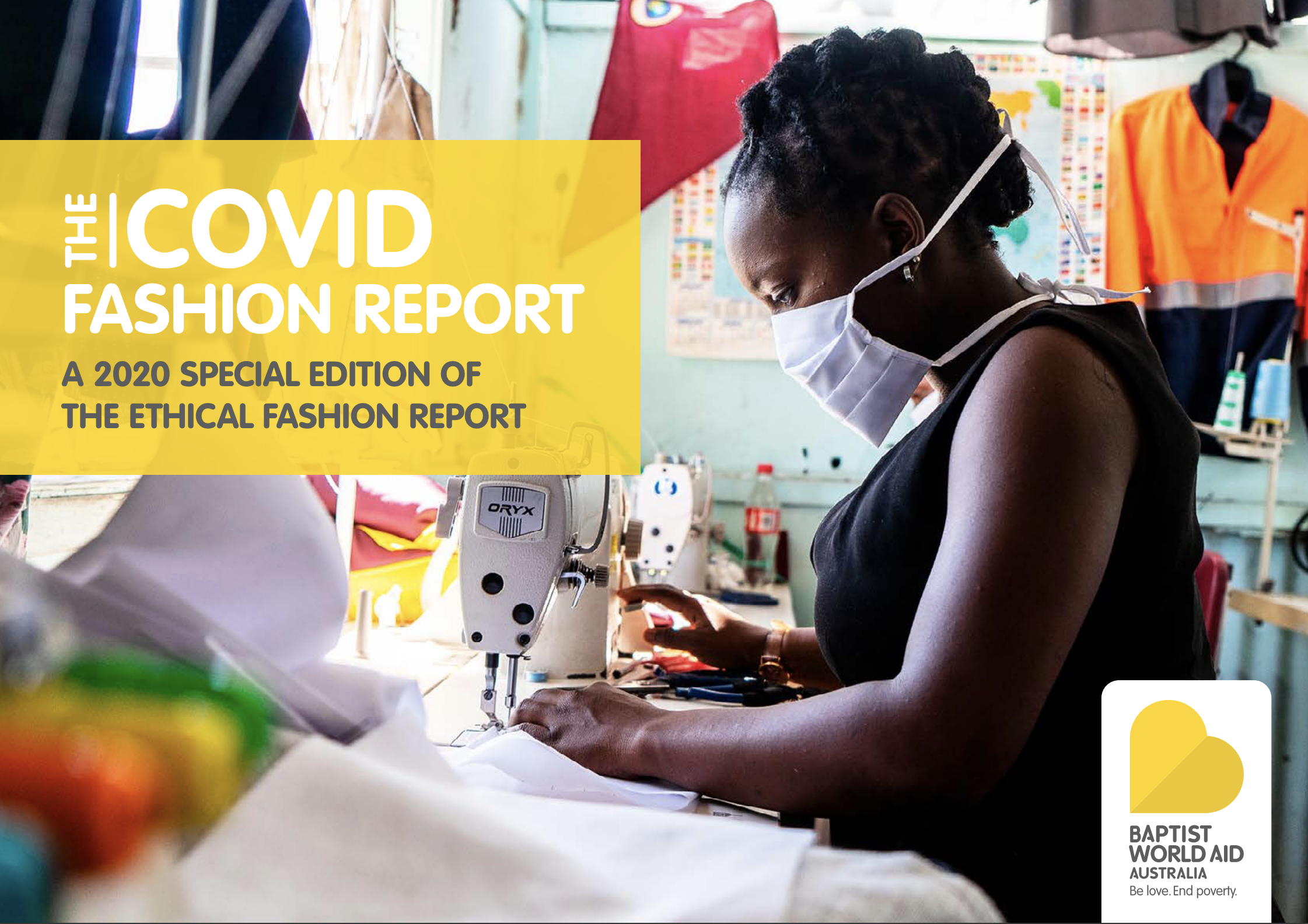 2020-COVID Fashion Report Baptist World Aid10-28 at 3.07.56 pm