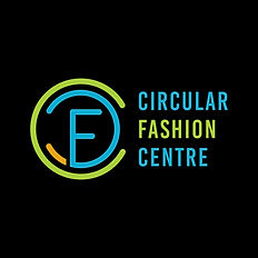 Circular-Fashion-Centre-BLACK w blue.jpg