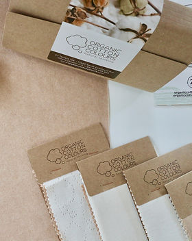 RawAssembly_Sydney_2019_Organic cotton c