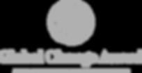 GCA logo - PNG-5.png