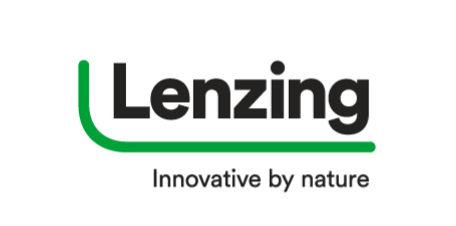 Lenzing_Logos_Primary_pos_RGB_edited.jpg