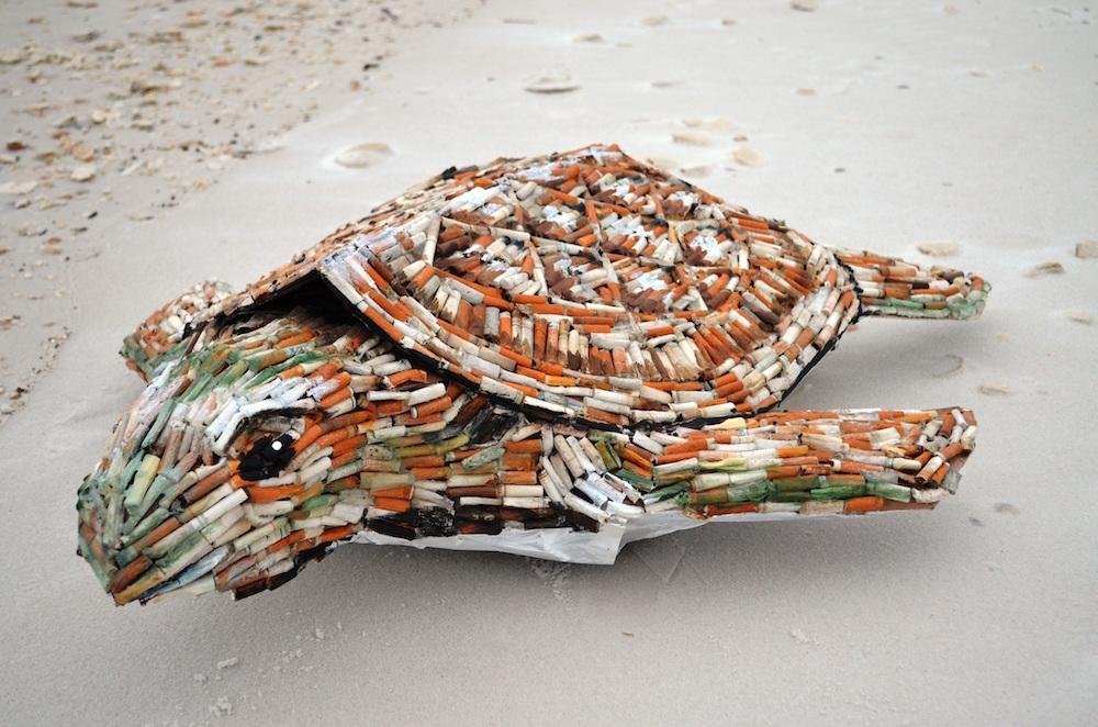 Florida Artist: Shelley Marshall