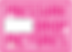 PDP_NEW-PINK_Boxed_transparent.png