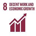 E_INVERTED SDG goals_icons-individual-cm
