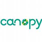 CanopyStyle initiative