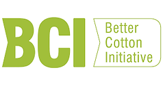 Better Cotton initiative (BCI)