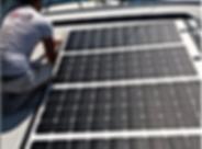marine-flexible-solar-panel.png