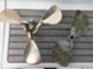 Gori-vs-old-propeller.jpg
