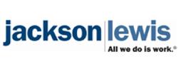 Jackson_Lewis_Logo