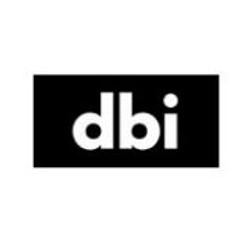 dbi-beverage-squarelogo