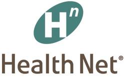 health-net_logo_1375