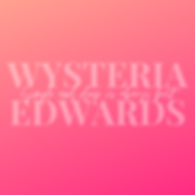 Wysteria Edwards LOGO.png