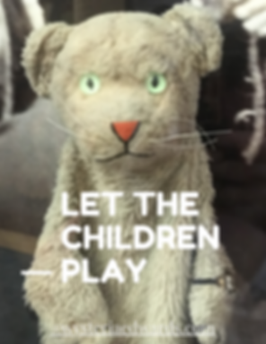 Let the Children Play Daniel Tiger .png