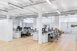 Office desks Horizon