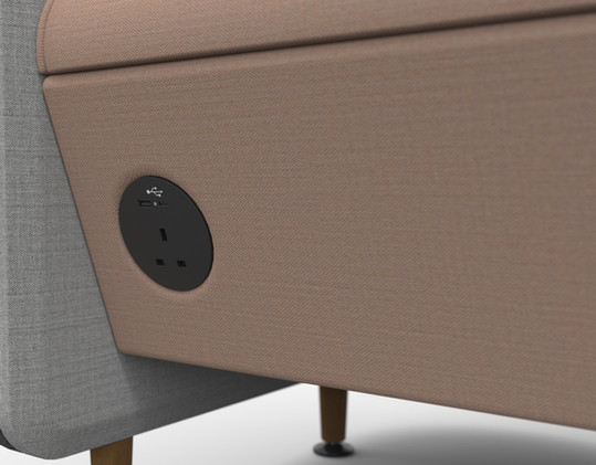 NEW - 3 Seat Sofa _3_Camera_Camera 3.jpg