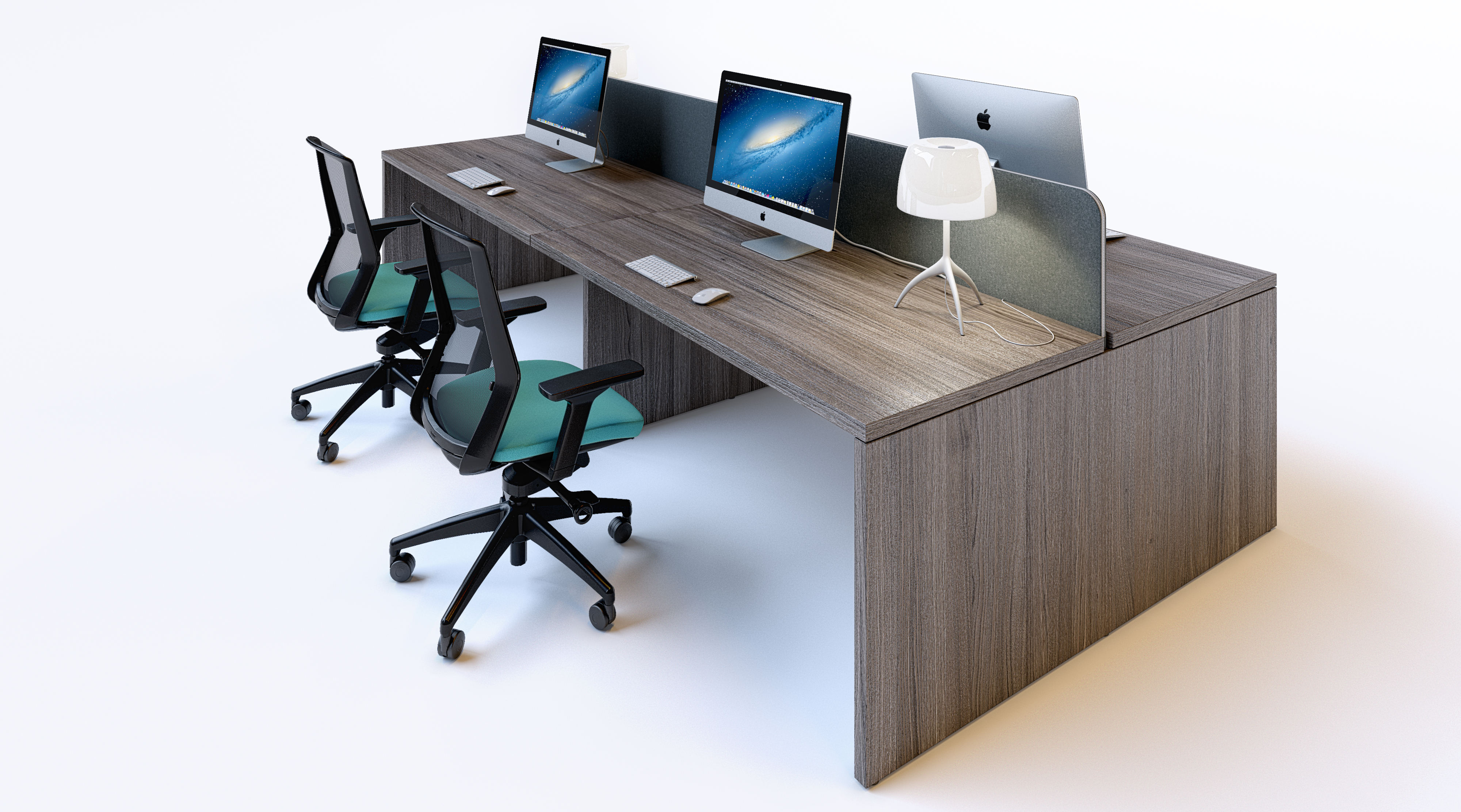 10133_Offspring_desk_view_Camera_2_Wood_