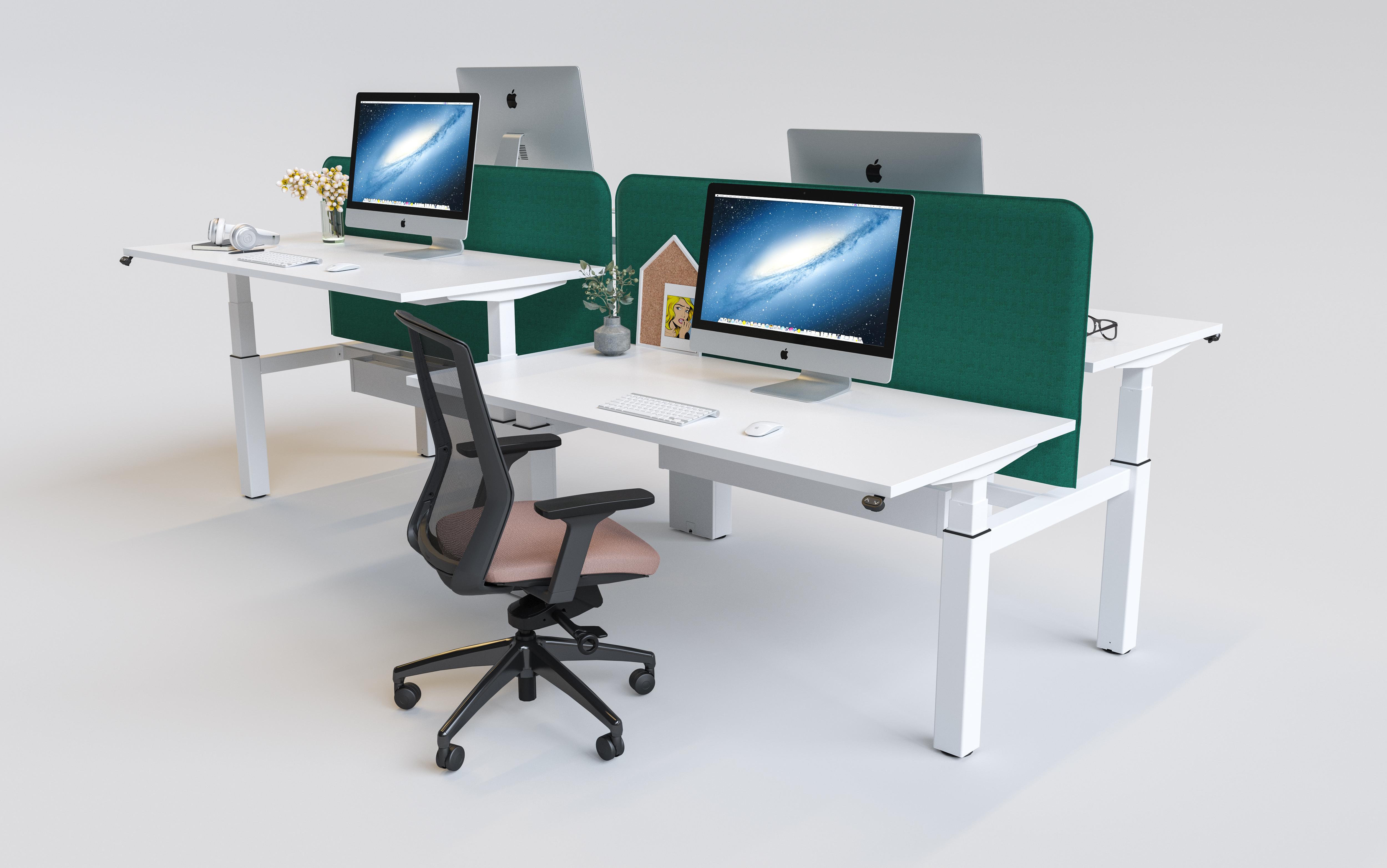 Bench_desk_set-up_Rev_A