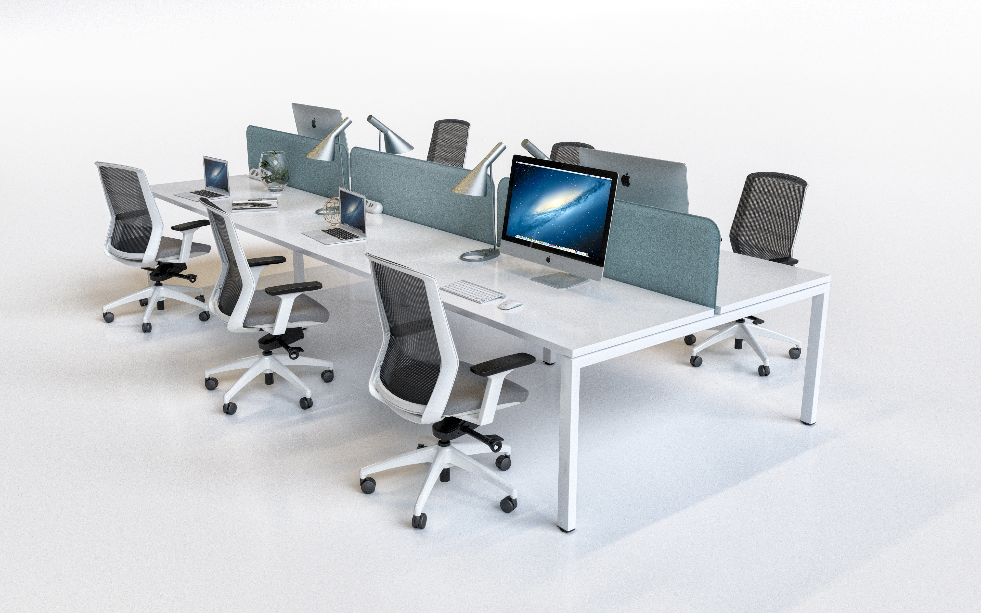 Horizon_lite_6_person_desk