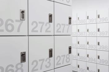 web-day-use-lockers-office-steel-door-la