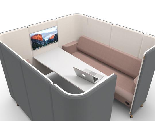 NEW - 6 Seat Booth_2_Camera_Camera 5.jpg