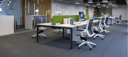 Office Workbench
