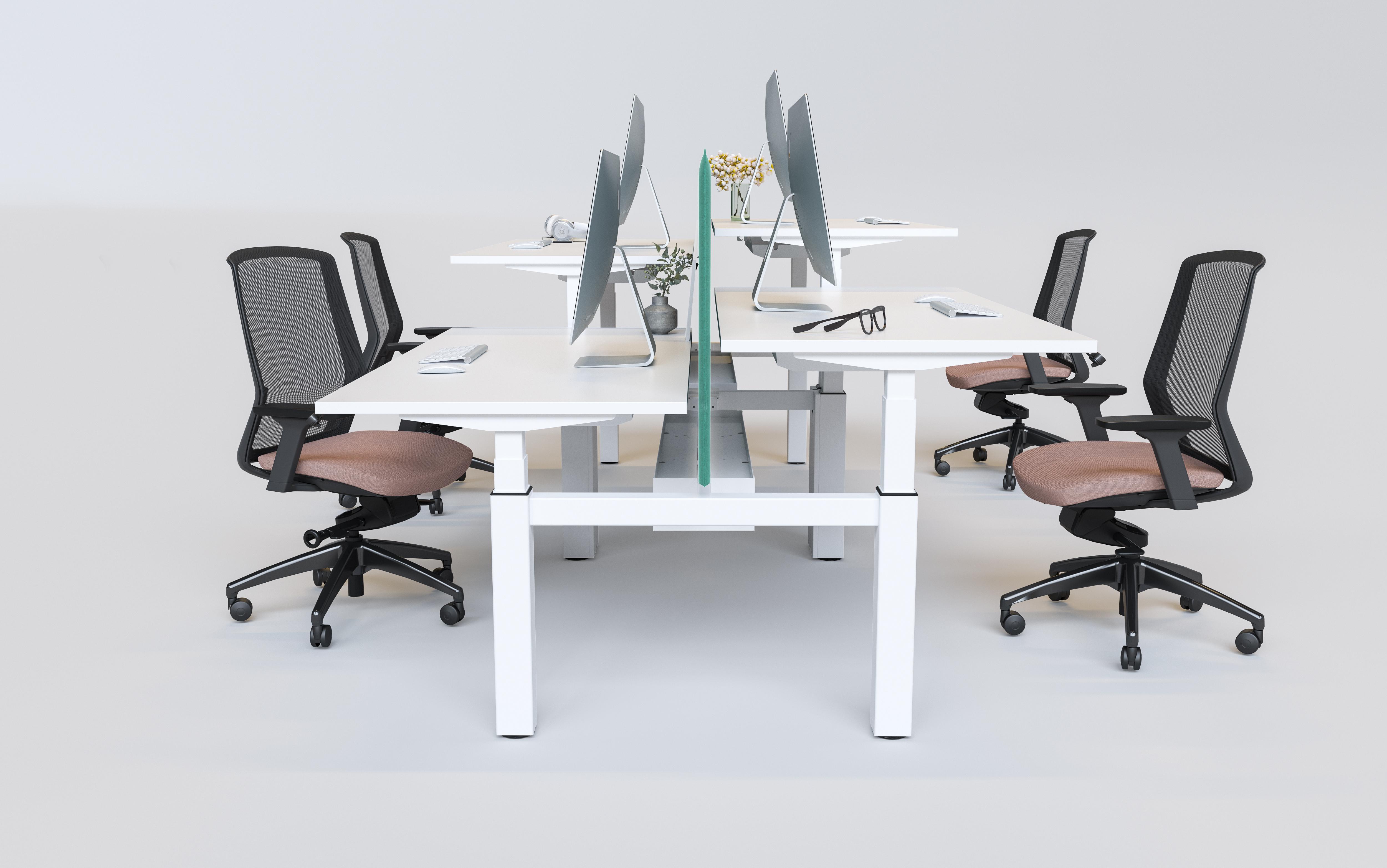 Bench_desk_set-up_Rev_A_view_02