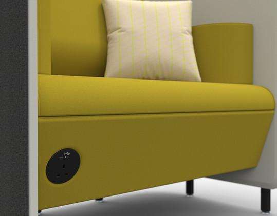 NEW - 1 Seat Sofa_04_Camera_Camera 3.jpg