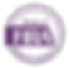 FIRA-updated-member-logo_180312_095716.p