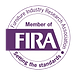 FIRA-updated-member-logo_180312_095716.p