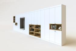 Image_01_Storage_wall_Rev_A
