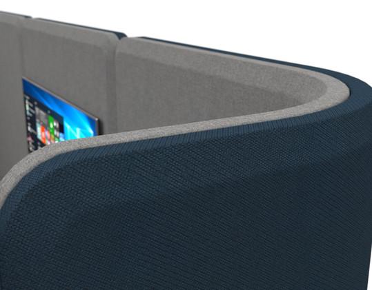 NEW - 4 Seat Booth 2_Camera_Camera 3.jpg