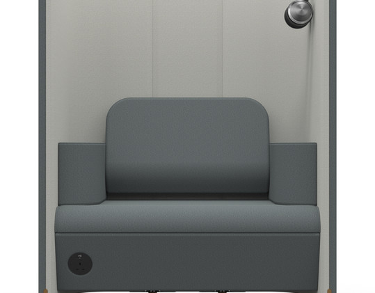 NEW - 1 Seat Sofa_03_Camera_Camera 5.jpg