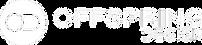 OD Logo Large White.png