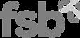 fsb-member-logo-PNG (1).png