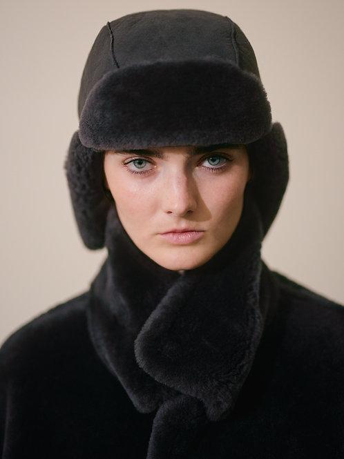 MOUTON FRIGHT CAP