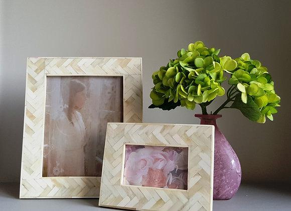 Albulus Photo Frame